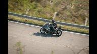 Moto - News: MIVV: nuovo scarico per Honda VFR 1200