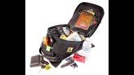 Moto - News: Wolfman: in arrivo le nuove borse da viaggio