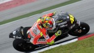 Moto - News: GALLERY: Test Sepang Day 1