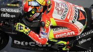 Moto - News: Fotogallery: Test Sepang Day 2