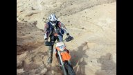 Moto - Gallery: KTM Adventure Tour 2013: Canarie