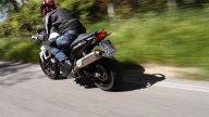 Moto - News: Mercato moto-scooter dicembre 2012: sempre più giù