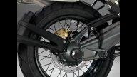 Moto - News: BMW Motorrad: Start of Season 2013 e Happy 90 years