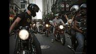 Moto - News: Chicago Mods vs Rockers 2012