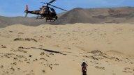 Moto - News: Dakar 2013: 12° tappa a Verhoeven! - FOTO e VIDEO