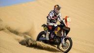 Moto - News: Dakar 2013: le premiazioni - FOTO e VIDEO
