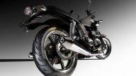Moto - News: Dunlop StreetSmart: il touring tecnologico per le moto classiche