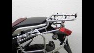 Moto - News: Fehling: nuova linea per Honda Integra