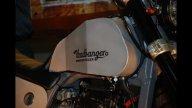 Moto - News: Headbanger al Motor Bike Expo 2013