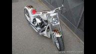 Moto - News: Jimmy Ghione al Motor Bike Expo 2013