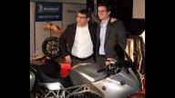 Moto - News: Motus Motorcycle: finalmente pronti?