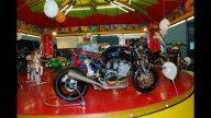 Moto - News: Motor Bike Expo 2013: chiusura con oltre 130.000 visitatori