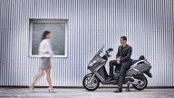 Moto - News: Peugeot Satelis 300 2013