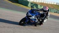 Moto - News: Suzuki: www.gsx-r1million.com, il sito web!