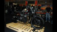 Moto - News: TpR Italian Factory al Motor Bike Expo 2013