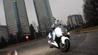 Moto - News: GPR: scarico doppio per TMAX 530