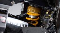 Moto - Gallery: BMW S 1000 RR - BMW Motorrad GoldBet SBK Team 2013
