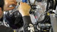 Moto - News: WSBK: presentato l'Aprilia Racing Team 2013
