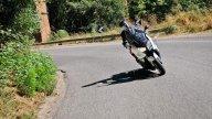 Moto - News: Urban Tour 2013: BMW fa provare i maxi scooter