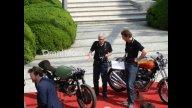 Moto - News: Concorso d'Eleganza Villa d'Este 2013