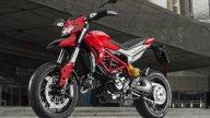 Moto - News: Ducati: intervista a Federico Sabbioni