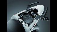 Moto - Test: Honda CB500F - CBR500R - TEST