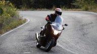Moto - News: Honda: promozioni 2013 al via