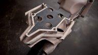 Moto - News: Icon 1000 Dromedarii: la post-atomica su base Triumph