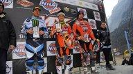 Moto - News: Internazionali d'Italia di Motocross 2013 - Rd3: che Cairoli!