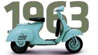 "Moto - News: Vespa 50 Story: ""La Vespina Faro Tondo"" (parte prima)"