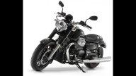 "Moto - Test: Moto Guzzi California 1400 Custom: ""La sorella Cattiva"" - TEST"