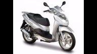 Moto - News: Peugeot Scooters: ecco tutte le promozioni di febbraio!