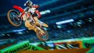 Moto - News: Supercross AMA 2013 Rd.8 - Atlanta: è il turno di Stewart!