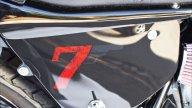 Moto - News: Deus Ex Machina: The Seventish
