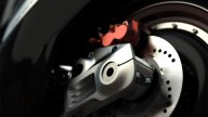 Moto - News: XOR Motors: XOR2 2013