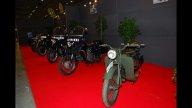 Moto - Gallery: Motodays 2013 - Le Forze Armate