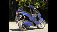 Moto - Test: EcoJumbo 5000 w - TEST
