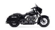 Moto - News: Harley-Davidson: nuovi accessori 2013