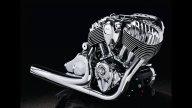"Moto - News: Indian ""Spirit of Munro"" svelata a Daytona"