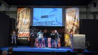 Moto - News: Iodaracing a Motodays 2013