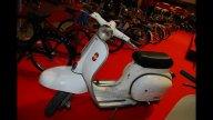 "Moto - News: ""50 Cinquantini"" in mostra a Motodays 2013"