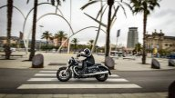Moto - Test: Moto Guzzi California 1400 Custom - VIDEO TEST