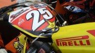 "Moto - News: MX 2013, Thailandia: Tony Cairoli ""massacra"" tutti!"