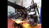 Moto - News: Track Diesel T-800 CDI 2013