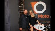 Moto - News: Motodays 2013: tutte le infomazioni utili