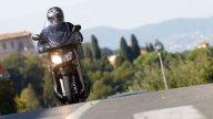 Moto - News: Yamaha: vincere uno Xenter non è stato mai così facile