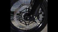 Moto - News: Honda CRF250M 2013