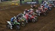 Moto - News: MX 2013, Sevlievo: Paulin conquista il GP di Bulgaria