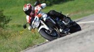 Moto - News: Suzuki Demo Ride Tour 2013: Toscana e Marche