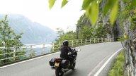 Moto - Gallery: Yamaha FJR 1300 AS - TEST